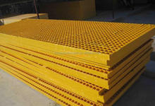 Hot-dipped galvanized,Painted,Untrea Plain Serrated galvanized banded gratings factory