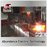 Buy EAF 70 t Electric Arc Furnace in China on Alibaba.com