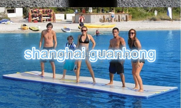 Fashion Popular Swimming Pool Floating Mat Water Pool Noodle Swimming Pool Rubber Mats Buy