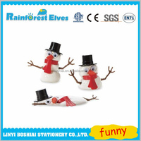 Christmas Promotional Gift 2016 Educational Toys