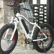 Lohas Vehicle 2017 electric bicycle 350W electric road bike