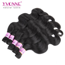 Wholesale human hair extensions bulk buy from china