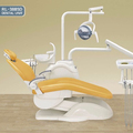 Hot sellingDental Chair Unit RL-388-SD Medical Equipment with CE