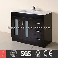cabinet with cosmetic mirror Home Top cabinet with cosmetic mirror