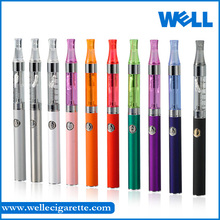 2013 SMISS china e cigarette factory price eLuv,eluv cigs wholesales manufacturer fashion design