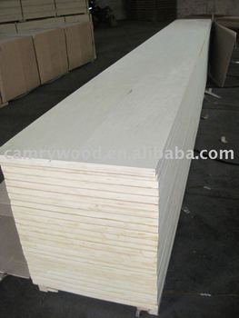 31mm poplar plywood