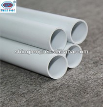 Dignity PVC Electric Conduit 20MM / 25MM