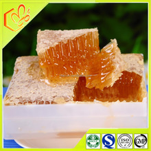 bulk organic raw honey with high quality from natural beekeeping base in bulk