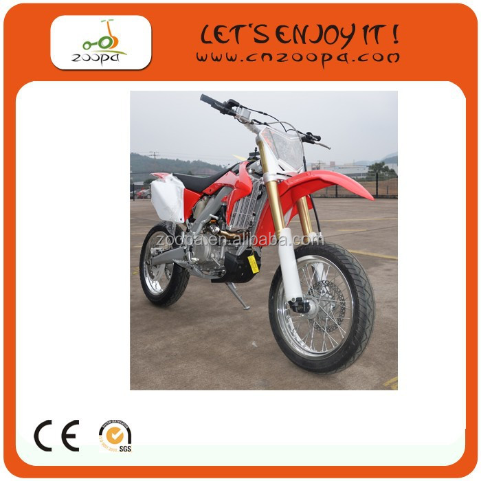 mini dirt bike design best racing motorcycledirt bike dirt bike sport racing bike off road
