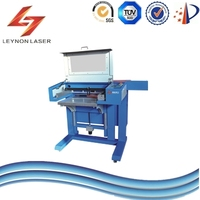 Bamboo, image,coding,handicraft industry,laser engraving machine
