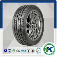 Made in China Best China Car Tire For Sale 185r14c Pcr Car Tires Price Keter Brand