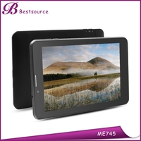 7 inch bulk wholesale google play free download 4g lte phone call android tablets MTK6735 Quad Core game tablet pc
