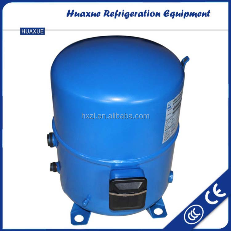 Used Maneurop MT36 Piston Compressor For Air Conditioner