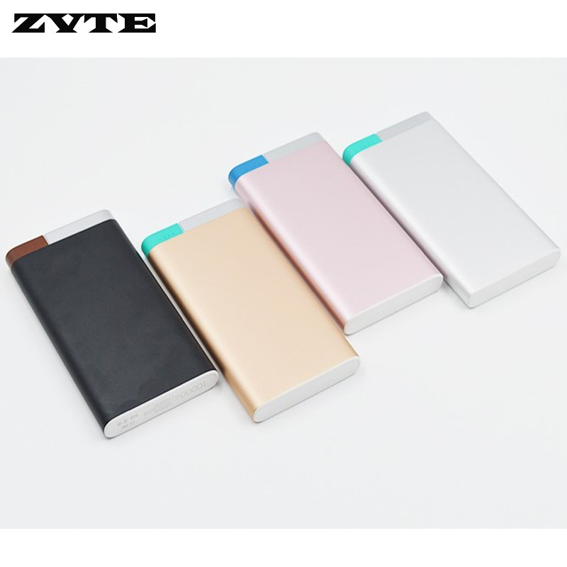 2017 trends online shop alibaba innovative products reseller opportunities metal power bank 5000mAh,10000mAh