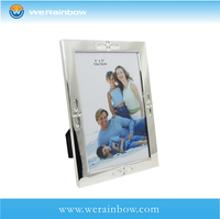 new beautiful girl sex water photo frame free photo picture frame