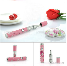 Sexy ego ce5 starter kit kamry 1.0 ,wholesale electronic cigarette price kamry 1.0