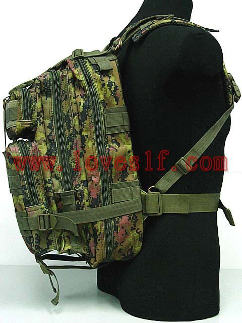 Loveslf Army Military Backpack Popular In US Special Forces backpack