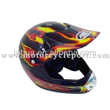 So cool ABS Motorcycle ATV Helmet