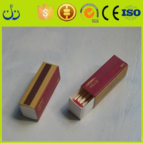 Safety match box match sticks in bulk match boxes wholesale, wooden safety matches for sale