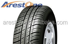 arestone brand car tires