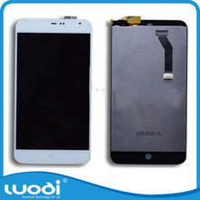 Replacement LCD Display Touch Screen Digitizer for Meizu MX2