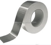Aluminum Foil Laminated Roll Film