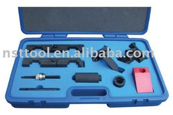 NST-2070 Camshaft Timing Tool Kit for BMW