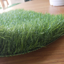 Synthetic grass for football pitch outdoor artificial turf
