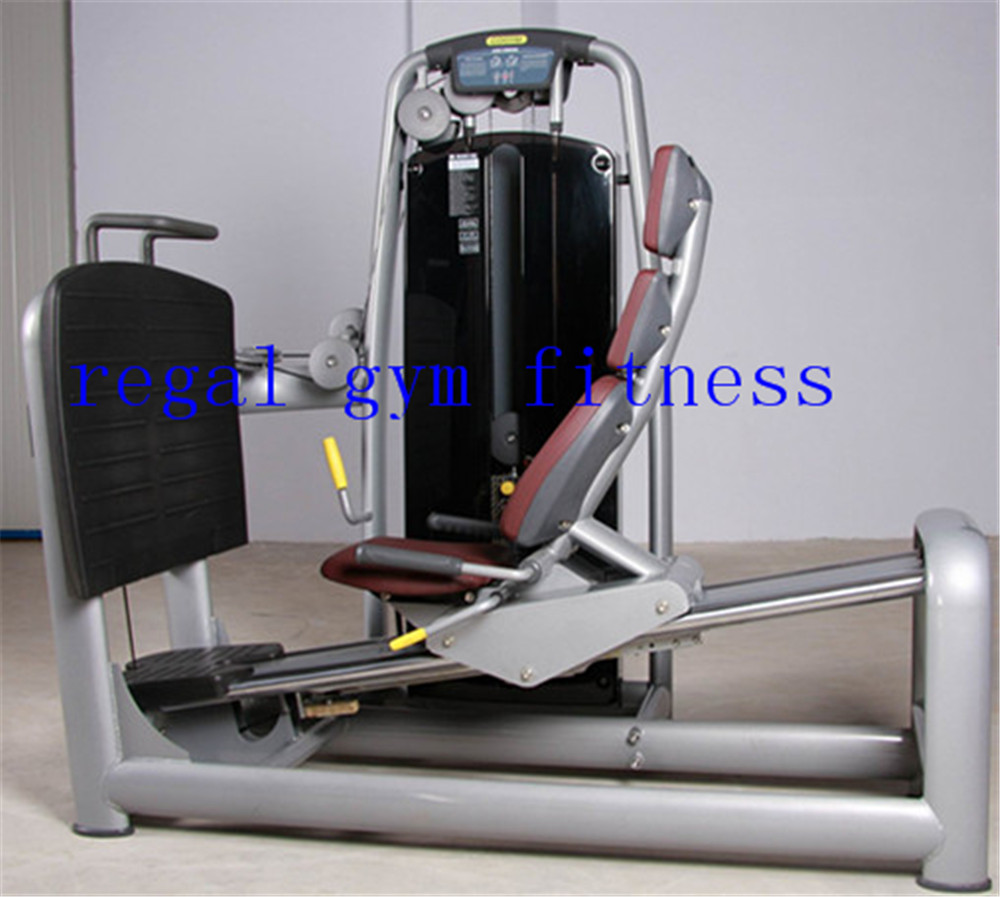 Best Quality fitness equipment importers/gym equipment india/sport machine