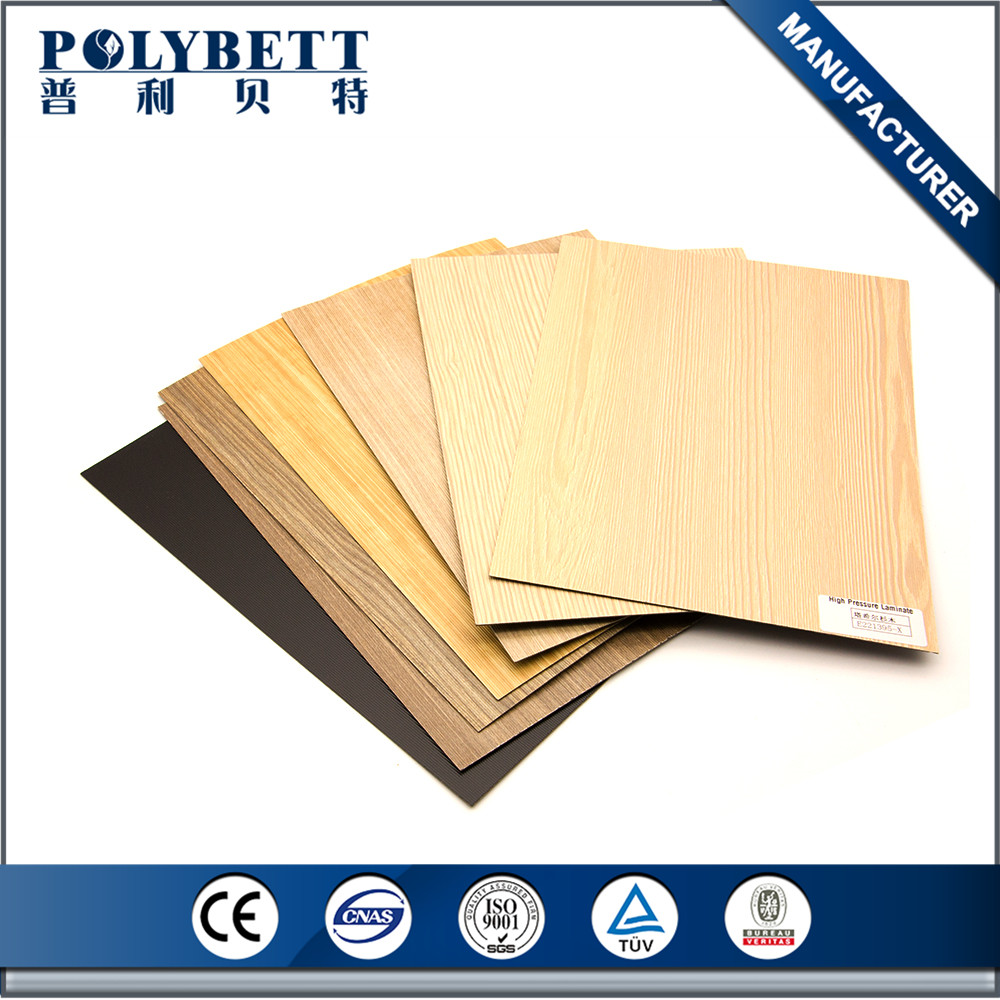 hpl compact laminate board for countertop