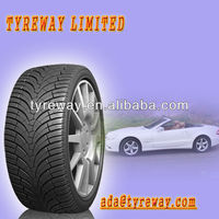 Tyre for car 165/70r13,175/70r14,165/80r13,185/65R14