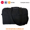 High Quality Travel Duffle Bags, Bag With Low Price Customized For Men And Women