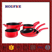 Professional Production Diverse Styles Exquisite Workmanship Cooking Stainless Steel Square Fry Lid Pan