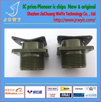 MS27471Y11A13SN automotive electrical connector types
