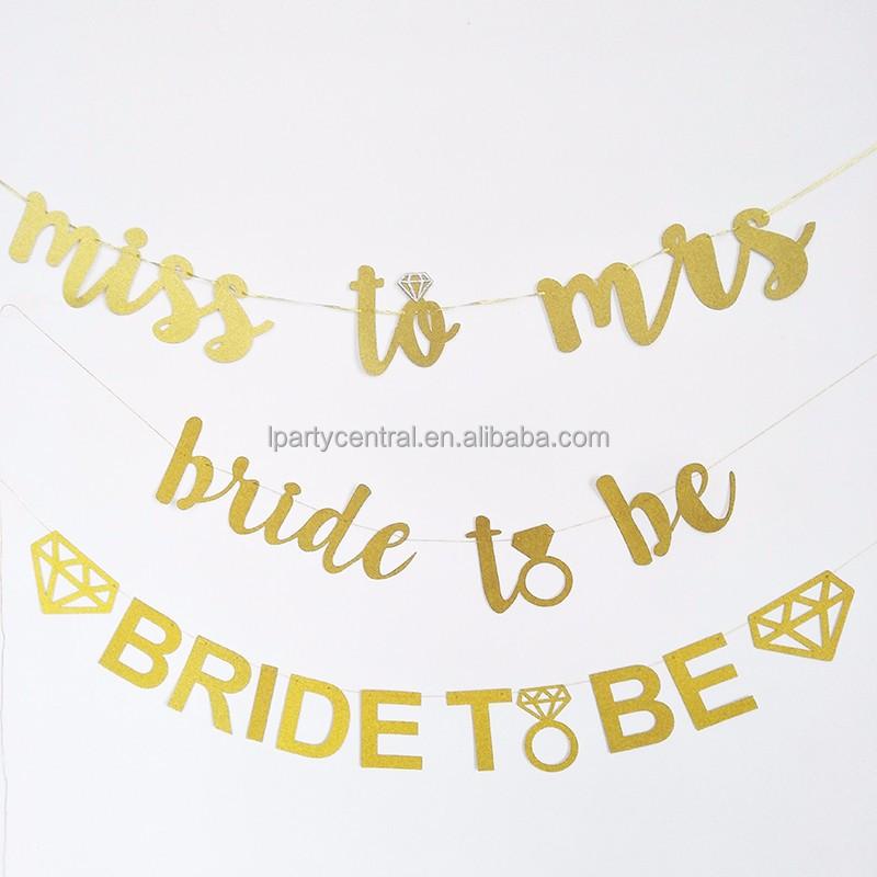 Wholesale wedding gold decoration online buy best wedding gold strongweddingstrong strongdecorationsstrong junglespirit Gallery