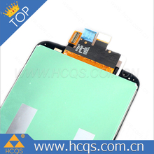 Mobile phone sales for LG G2 LCD parts,High quality for LG G2 LCD ,For LG G2 LCD repair