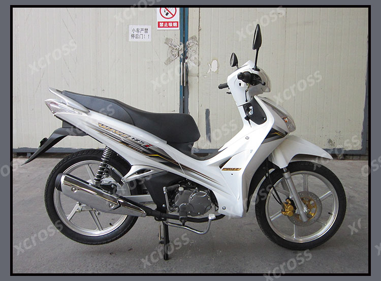 125CC Motorcycles Motocicletas Chinas 125cc Cub Motorcycle 125cc Motorbike Chinese Motorcycle For Sale Asia125P