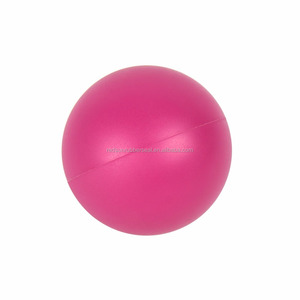 50mm Silicone Rubber Ball
