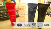 famous brand anion blue whitening body lotion /hotel amenities wholesale