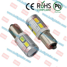 car led tuning light,led lights car5630 led module with lens
