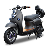 electric motorbike cool electric motorcycle with lowest price