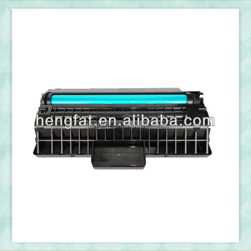 for xerox toner, COMPATIBLE TONER CARTRIDGE for Xerox C3116 109R00748 for use in 3116