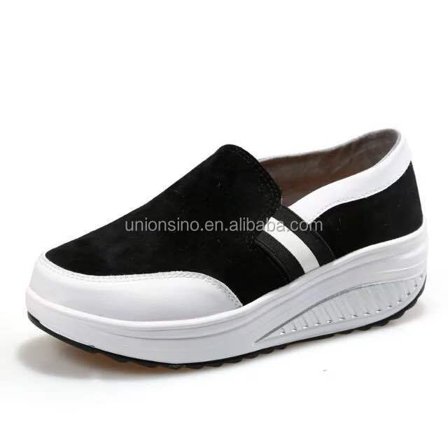 Good price of name brand sneakers shoes