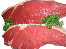 Rump Steak (Beef)
