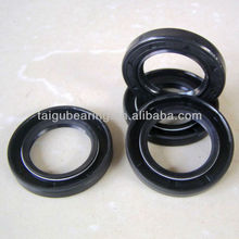 16mm Outside Framework Oil Seals