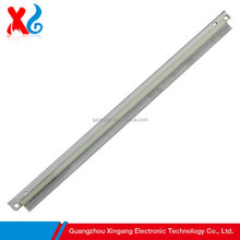 compatible drum cleaning blade for kyocera 1035mfp 1030 1135 laser printer toner cartridge