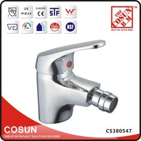 CS380547 Competitive Price Single Handle Bidet Faucet