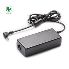 90W Laptop AC Adapter 19V 4.74A Universal power bank charger