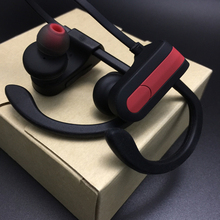 """Top Rate Bluetooth Music Headphones Popualr and Hot High End Portable Wireless Stereo Bluetooth Headset"""