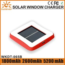 IPOD digital solar charger for PSP Video Games, iPhone, Blackberry, Bluetooth Headset, iPod Digital usb solar chargers